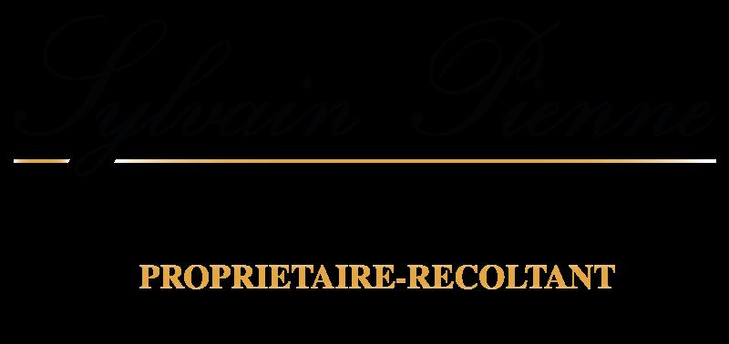 Champagne Sylvain Pienne